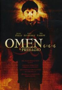 Omen [VIDEOREGISTRAZIONE]