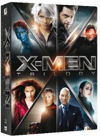 2.: X-Men 2. [DVD]