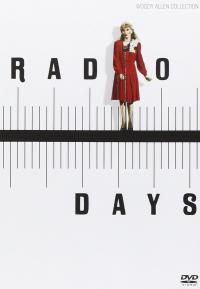 Radio days [Videoregistrazione]