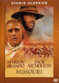 Missouri [DVD]