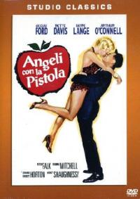 Angeli con la pistola / regia di Frank Capra