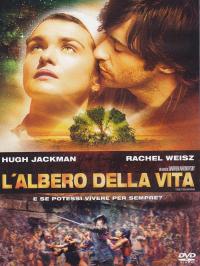 L' albero della vita [DVD]