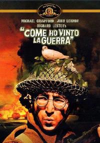 Come ho vinto la guerra / regia di Richard Lester
