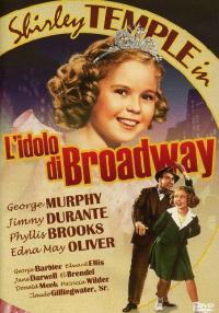 L' idolo di Broadway