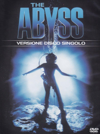 The abyss [VIDEOREGISTRAZIONE]