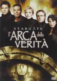 Stargate [Videoregistrazioni]