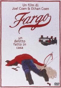 Fargo [DVD]