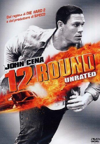 12 round. Unrated