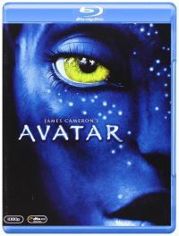 Avatar [VIDEOREGISTRAZIONE]