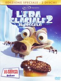 L'era glaciale 2