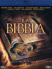 La Bibbia [VIDEOREGISTRAZIONE]