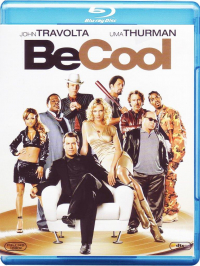 Be cool [DVD]