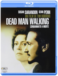 Dead man walking [VIDEOREGISTRAZIONE]