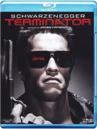 Terminator [VIDEOREGISTRAZIONE]
