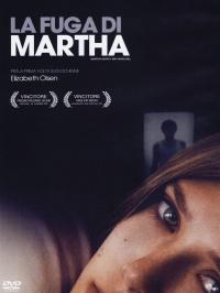 La fuga di Martha [DVD]