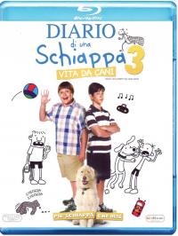 Diario di una schiappa 3. Vita da cani