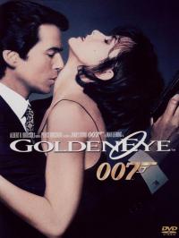 007. Goldeneye