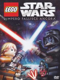 Lego Star Wars. L'impero fallisce ancora