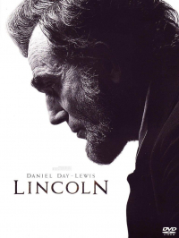 Lincoln [Videoregistrazione]