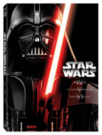 Star Wars [VIDEOREGISTRAZIONE]