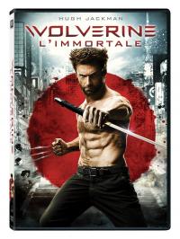 Wolverine [VIDEOREGISTRAZIONE]