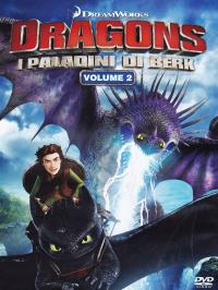 Dragons. I paladini di Berk