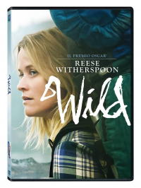 Wild / directed by Jean-Marc Vallée ; based on the book by Chreyl Strayed ; screenplay by Nick Hornby