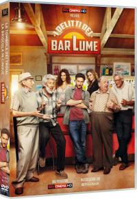 I delitti del Bar Lume