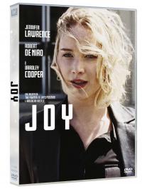 Joy [VIDEOREGISTRAZIONE]