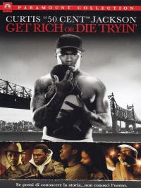 Get rich or die tryin' [VIDEOREGISTRAZIONE]
