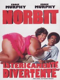 Norbit [Videoregistrazioni]