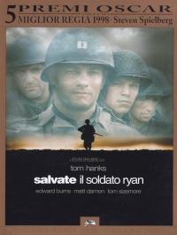 Salvate il soldato Ryan [Videoregistrazione]