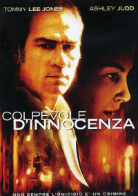 Colpevole d'innocenza [Videoregistrazione] / directed by Bruce Beresford ; written by David Weisberg ; music by Normand Corbeil