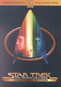 Star trek [VIDEOREGISTRAZIONE]