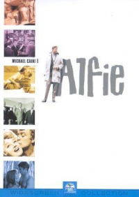 Alfie [VIDEOREGISTRAZIONE]