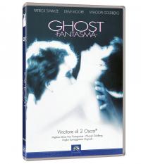 Ghost [DVD]