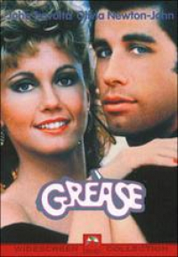 Grease... è la parola d'ordine