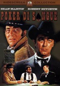 Poker di sangue