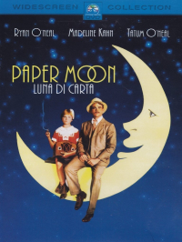 Paper moon [DVD]