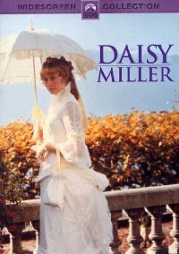 Daisy Miller [DVD]