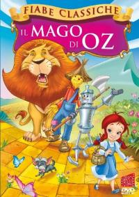 Il mago di Oz / regia di Sodao Nozaki