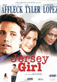 Jersey girl [Videoregistrazione] / scritto e diretto da Kevin Smith ; musiche [di] James Venable