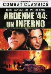 Ardenne '44