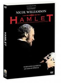 Hamlet [VIDEOREGISTRAZIONE]