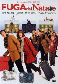 Fuga dal Natale / regia di Joe Roth