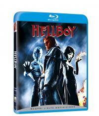 1: Il film [DVD]