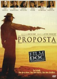 La proposta [DVD]