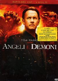 [1]: Angeli e demoni