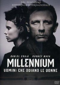 Millennium [VIDEOREGISTRAZIONE]