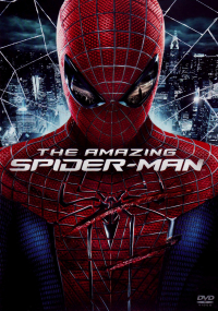 The amazing Spider-Man / directed by Marc Webb ; based on the Marvel comic book by Stan Lee and Steve Ditko ; story by James Vanderbilt ; screenplay by James Vanderbilt and Alvin Sargent and Steve Kloves